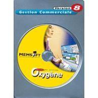 PROFESSIONNEL À TÉLÉCHARGER Gestion Commerciale Oxygène