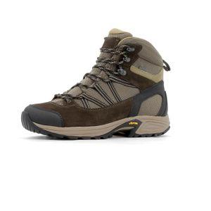Randonnée Aigle Nordique Vente Marche Chaussures Achat TFnqOwOx