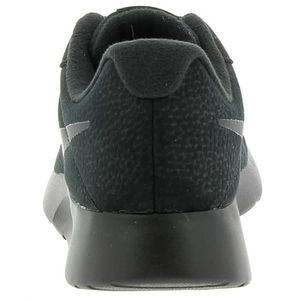 énorme réduction 1a5f0 be2f6 Chaussons Nike homme - Achat / Vente Chaussons Nike Homme ...
