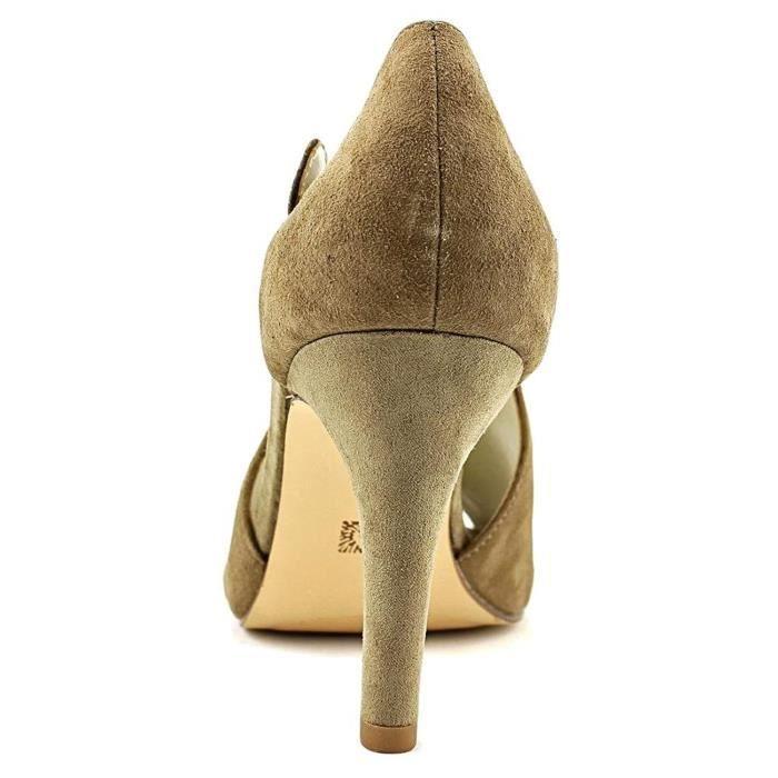 Femmes Anne Klein Chaussures À Talons