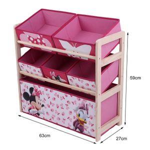 boite barbie achat vente boite barbie pas cher soldes d s le 10 janvier cdiscount. Black Bedroom Furniture Sets. Home Design Ideas