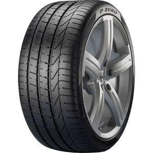 Pirelli PZERO MC 285-35R20 104Y - Pneu auto Tourisme Eté