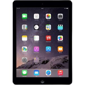 TABLETTE TACTILE Apple iPad Air Wi-Fi Tablette 32 Go 9.7