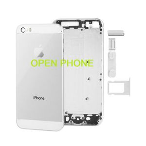 coque iphone 5 outil