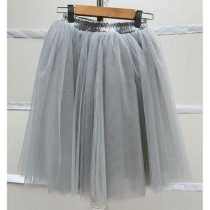 jupon tulle femme achat vente jupon tulle femme pas cher cdiscount. Black Bedroom Furniture Sets. Home Design Ideas