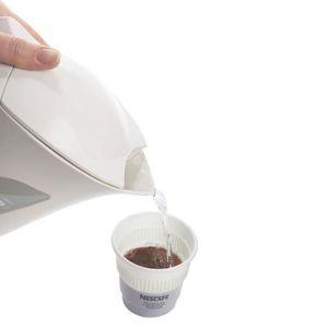 CAFÉ - CHICORÉE Gobelet pré-dosé - Nescafé Espresso
