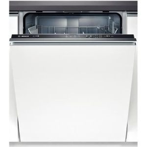 LAVE-VAISSELLE Bosch ActiveWater SMV40D70EU Lave-vaisselle intégr