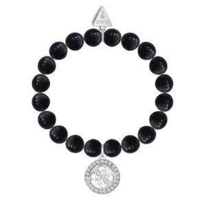 2168747e0fd BRACELET - GOURMETTE Guess Bijoux - Color Vibes - UBB78106 - Bracelet p