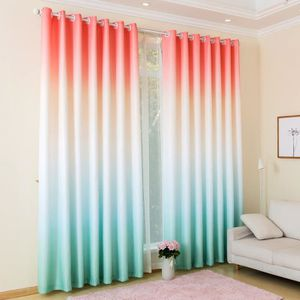 Rideaux chambre rose et blanc - Achat / Vente Rideaux chambre rose ...