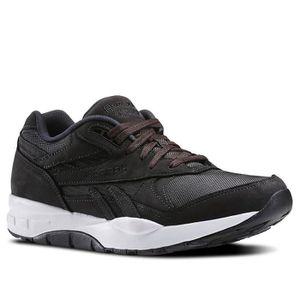 Ventilator Chaussures Supreme Chaussures Reebok Reebok Coalblackwhite q0d8Ct