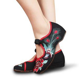 Chaussures en cuir Slip-on femme Flats Confort Chaussures Femme Printemps Eté Mocassins Chaussures plates,blanc,38,2778_2778