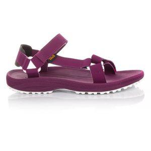 SANDALE DE RANDONNÉE Teva Winsted S Womens Sandals