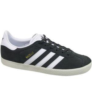 BASKET Chaussures Adidas Gazelle J