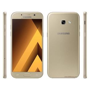 SMARTPHONE Samsung A5 2017 Or