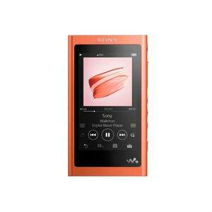 LECTEUR MP3 Sony Walkman NW-A55 16Go Lecteur audio haute résol