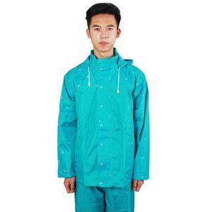 PARAPLUIE Pour Adulte, Taille: Xl Bleu Pantalon Costume Impe