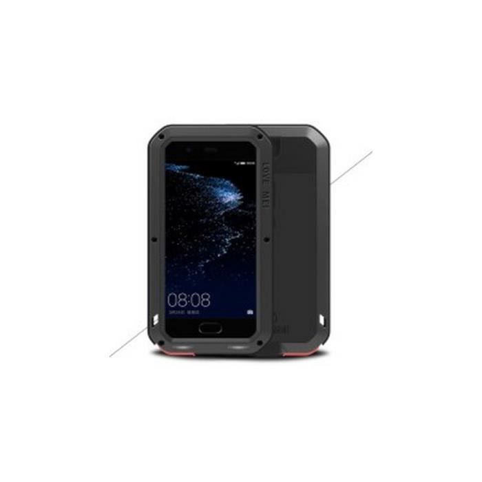 huawei p10 protection coque