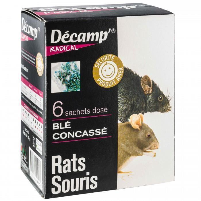 lutter contre les souris dans la maison good a luapproche de luautomne diffrents parasites. Black Bedroom Furniture Sets. Home Design Ideas