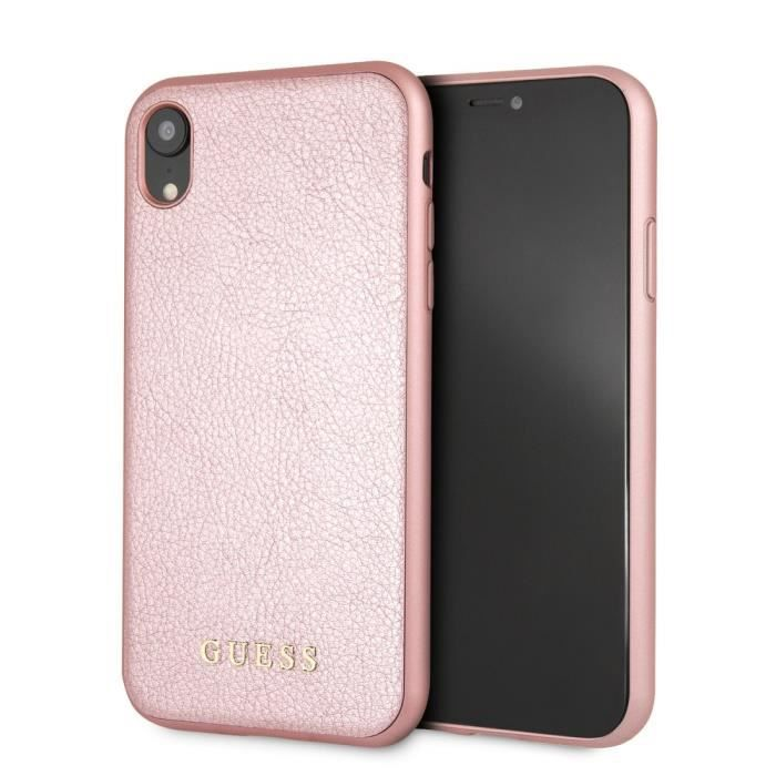 coque iphone xr a 1