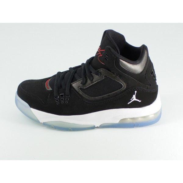 Basket Nike Jordan Flight 23 RST… sJUxz