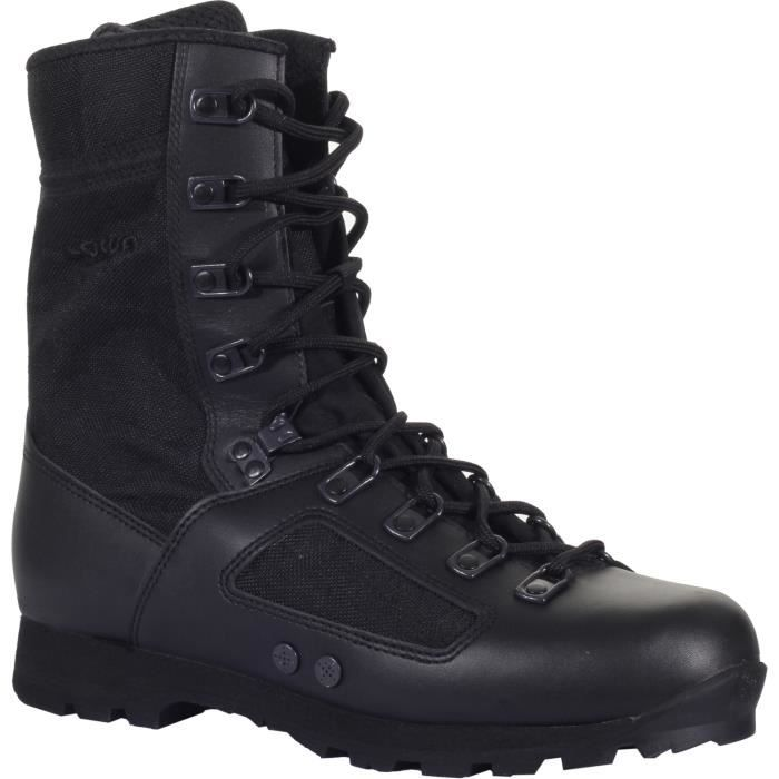 Pajar Geneviève Neige Boot N4CL5 Taille-35 1-2 R85ld9