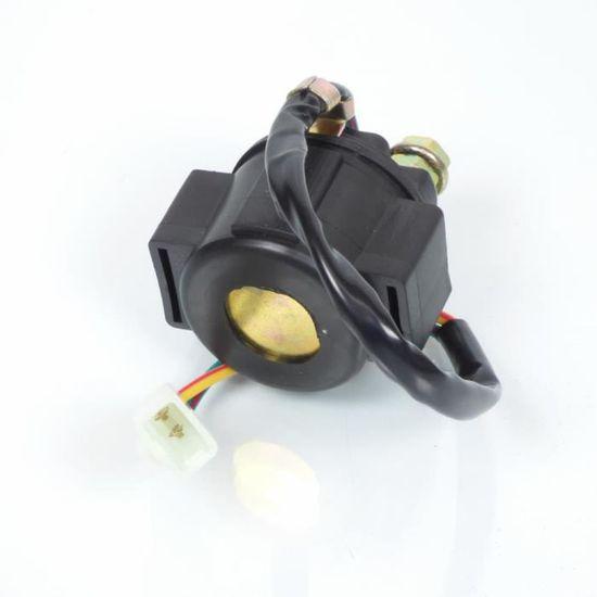 und Startbatterie Überbrückungskabel 6 12  24 Volt lang 280mm x 35mm² für