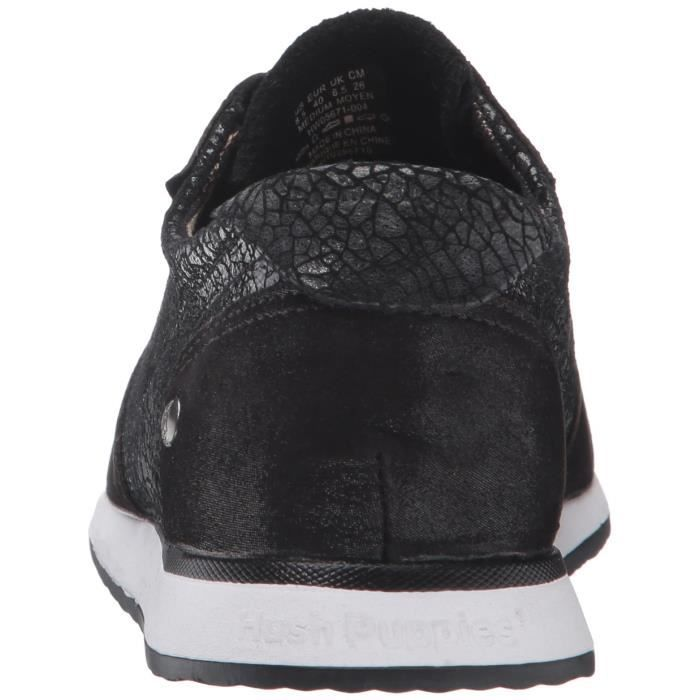 Hush Puppies Baskets à lacets day calin FGE7Y