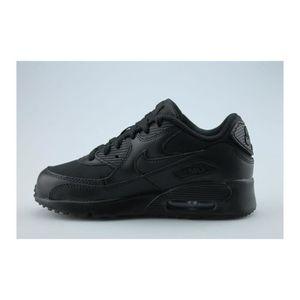 6935068d61dd2 Chaussures Enfant Nike - Achat   Vente Chaussures Enfant Nike pas ...