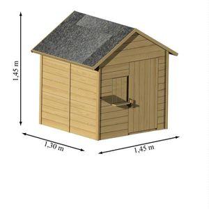 maison enfant achat vente pas cher soldes d s le 10 janvier cdiscount. Black Bedroom Furniture Sets. Home Design Ideas