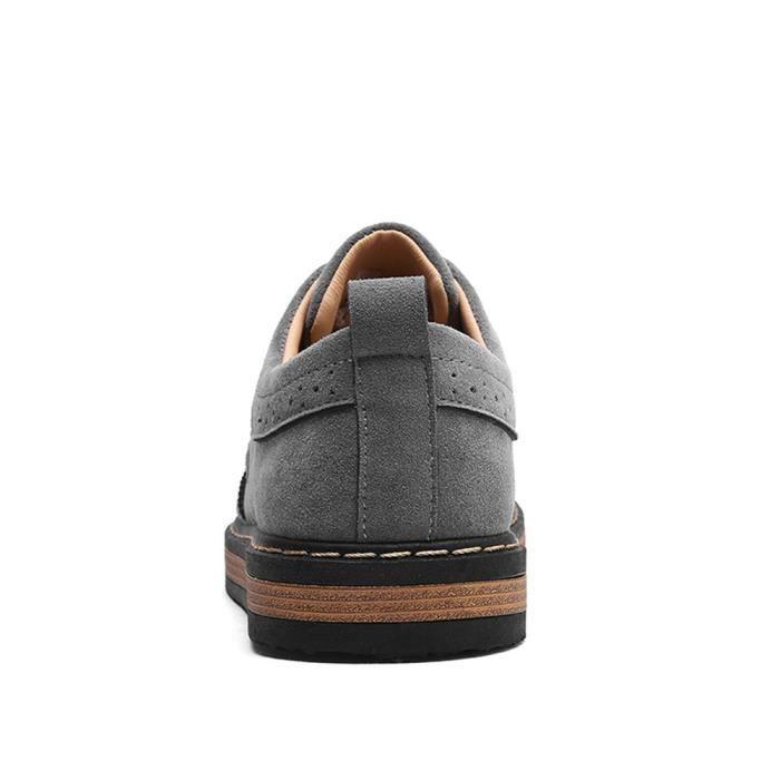 hhx306 Sneaker Homme Léger Durable Sneakers Nouvelle 2017 Confortable Doux Chaussure Supérieure Respirant Plus De Couleur Taille