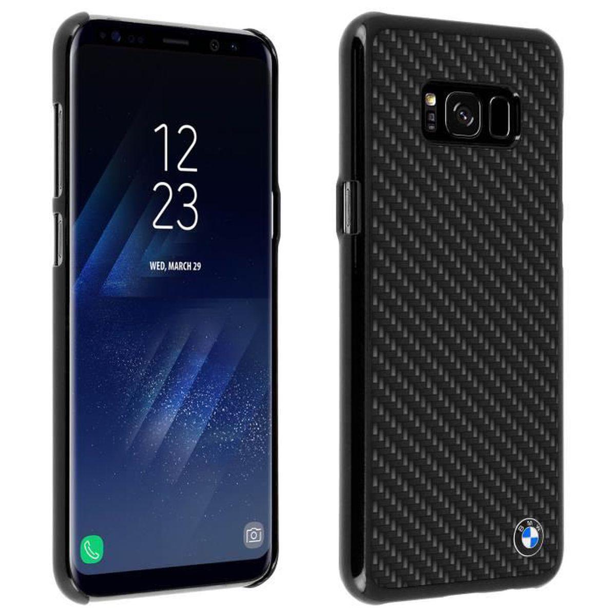 coque iphone 8 plus bmw serie 1