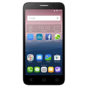 SMARTPHONE Alcatel Onetouch Pop 3 (HD 5.5