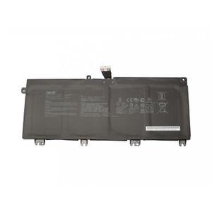 UNITÉ CENTRALE  Batterie 64Wh original pour la serie Asus ROG Stri