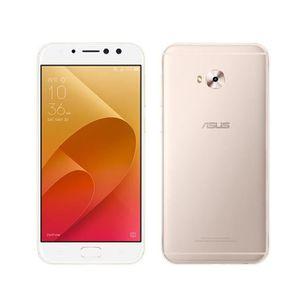 SMARTPHONE ASUS ZenFone 4 Selfie Pro, ZD552KL, Smartphone 4G,