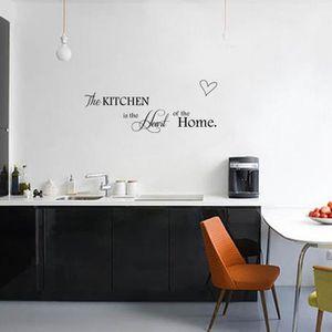 objet decoration cuisine achat vente pas cher. Black Bedroom Furniture Sets. Home Design Ideas