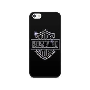 coque iphone 5s harley davidson achat vente coque iphone 5s harley davidson pas cher cdiscount. Black Bedroom Furniture Sets. Home Design Ideas