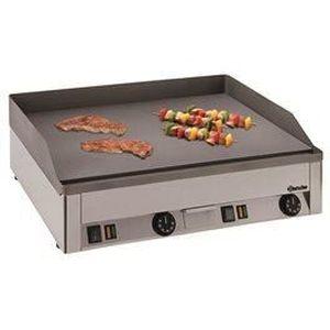 GRILL ÉLECTRIQUE Grill de table électrique