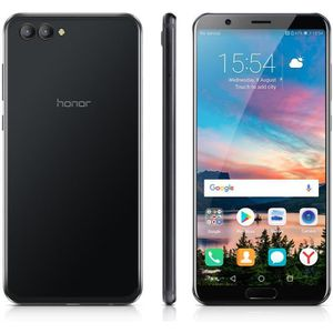 SMARTPHONE Huawei Honor V10 Global Version 5.99 Pouce 6Go + 1