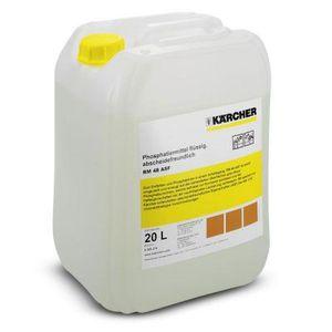 NETTOYANT EXTÉRIEUR Agent de phosphatation liquide RM 48 ASF Karcher