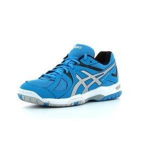 31844033284cc CHAUSSURES DE TENNIS Chaussures de tennis de table Asics Gel Hunter 3