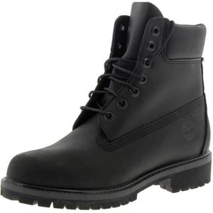 botte timberland homme pas cher