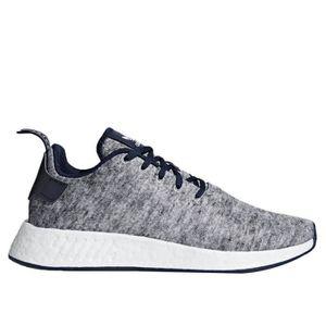 BASKET Chaussures Adidas Nmd R2 Uas