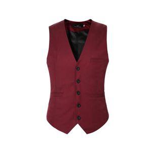 3d89b88c5d gilet-de-costume-pour-homme-couleur-uni-gilet-col.jpg