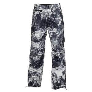 35dc0407fbe4f Pantalon de ski Superdry - Achat / Vente Pantalon de ski Superdry ...