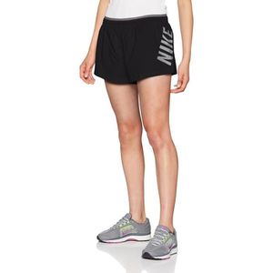 buy popular 4a679 646a9 BOTTE NIKE femmes elevate gx, shorts 3BOSA5 Taille-36