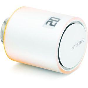 KIT ÉCONOMIE ÉNERGIE Thermostat NETATMO de radiateur