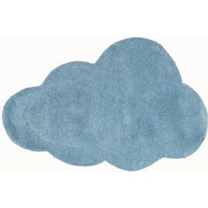 tapis nuage achat vente pas cher. Black Bedroom Furniture Sets. Home Design Ideas