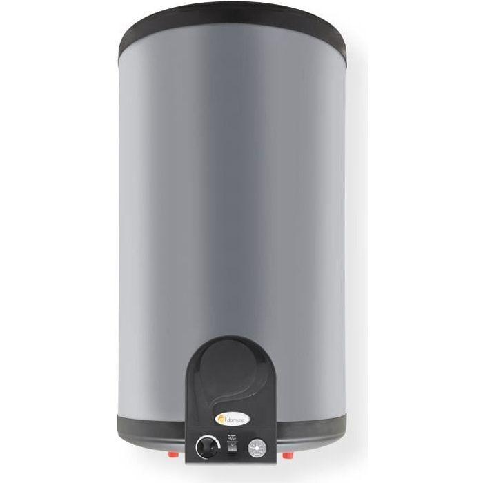 chauffe eau electrique 15 litres chaffoteaux chauffe eau electrique blinde vertical sur with. Black Bedroom Furniture Sets. Home Design Ideas