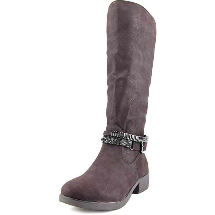Style & Co Wardd Synthétique Botte
