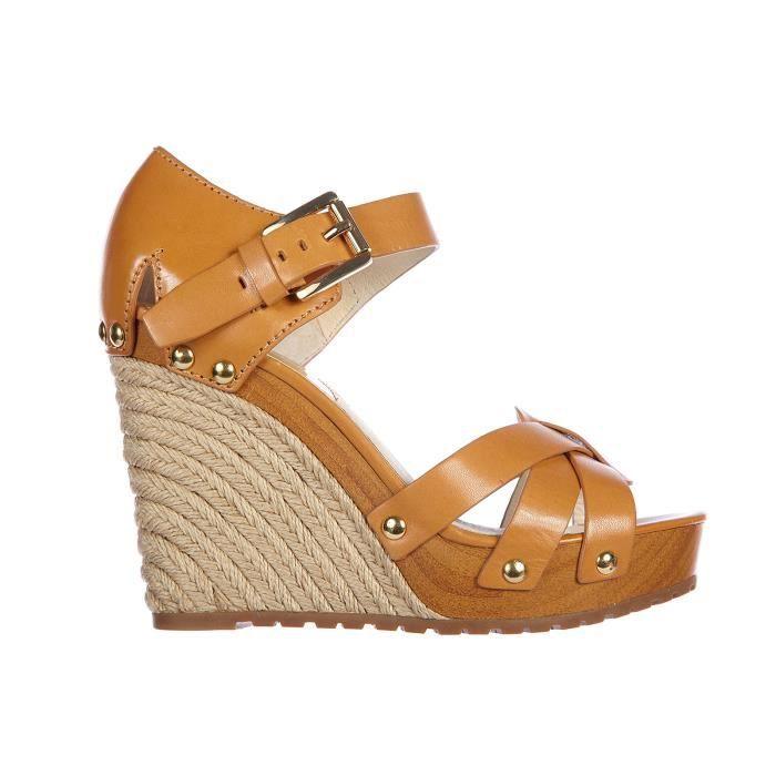Clarks Chaussures en espadrilles en sandale sarasota pour femme EEI9R ju2eyH9